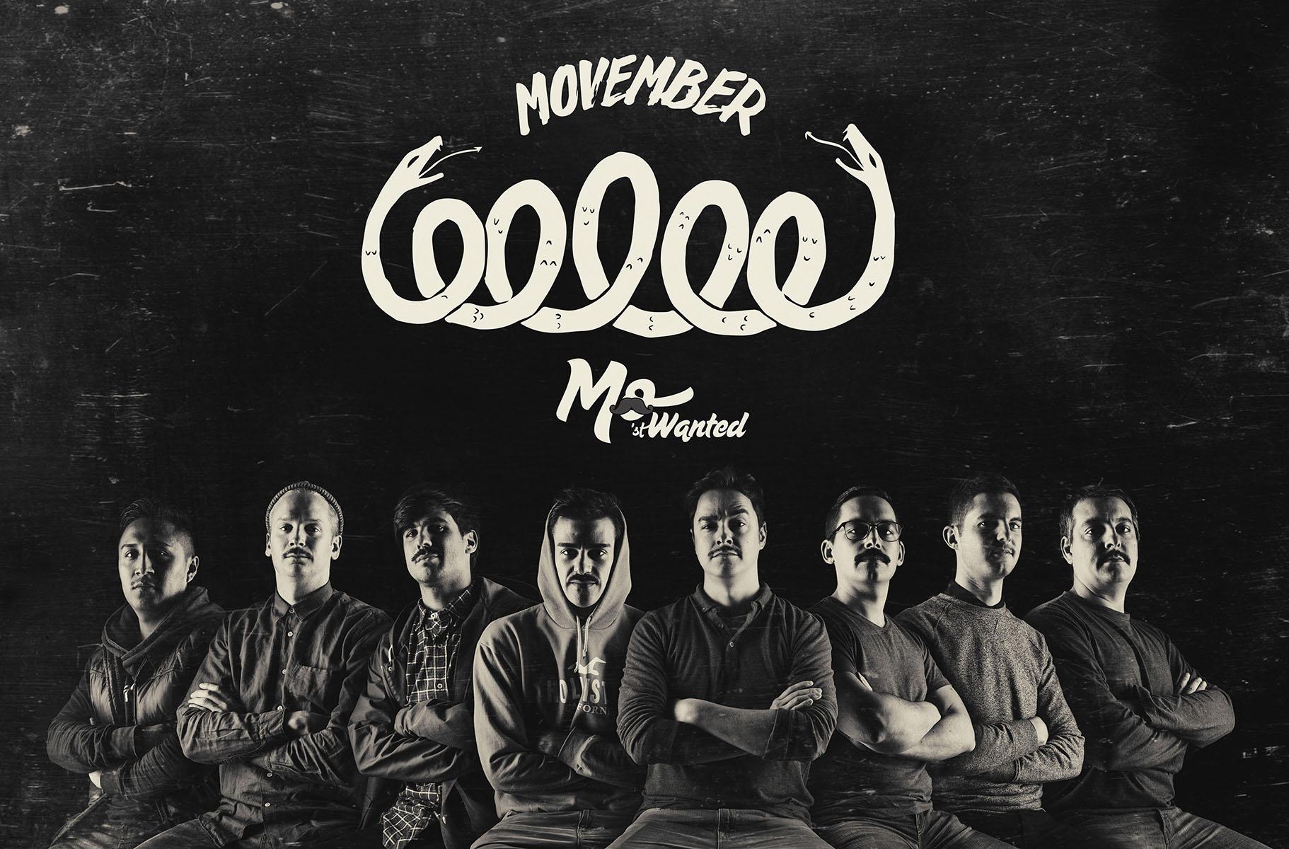 Pepe_Fuster-Movember